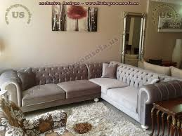 Living Room Design With Sectional Sofa Elegant Chesterfield Sectional Sofa Catalog Luxury Living Room