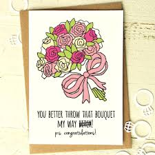 congratulations on your engagement card wedding card wedding card engagement card wedding day