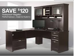magellan performance collection l desk realspace magellan performance collection lookup beforebuying