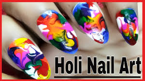 nail art 50 sensational nail polish art picture inspirations gel