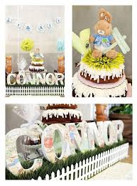 rabbit party supplies 27 best festa rabbit rabbit party images on