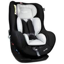 siege auto eletta chicco crash test siège auto gr 0 32 coloris siège auto bébé groupe 0