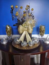 New Year Party Decoration Ideas At Home by Ravishing New Year Eve Party Decor Expressing Endearing New Year