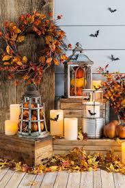 halloween fall halloween photo inspirations pinterest and