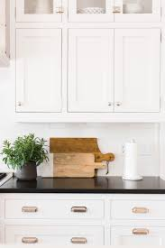 best 25 granite cutting board ideas on pinterest granite