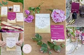 wedding invitation marsala blush pink hledat googlem wedding