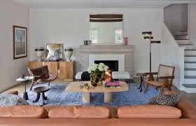 a look in to a david hicks hollywood home habitus living