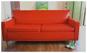 castro convertible sleeper sofa sofa bed awesome castro convertible sofa bed castro