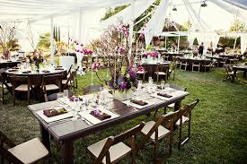wedding reception tables tana s this poem can be presented as a wedding or
