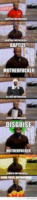 Doakes Meme - oh doakes he was too funny dexter pinterest dexter and dexter