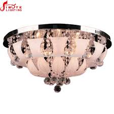 60x60 ceiling light 60x60 ceiling light suppliers and