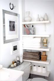 double white sink also side storage makeup vanity with bathroom