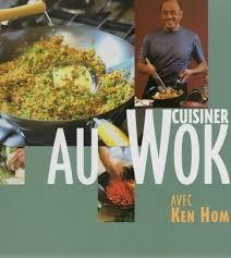 cours de cuisine par 13 best chef ken hom images on ken hom recipes