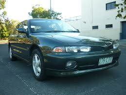 mitsubishi galant 24 v6 photo gallery complete information about