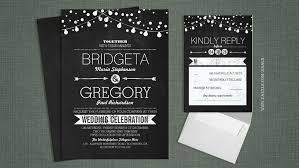 wedding invites read more modern chalkboard wedding invites wedding