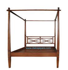 list manufacturers of teak bedroom furniture indoor buy teak teak bedroom furniture indoor