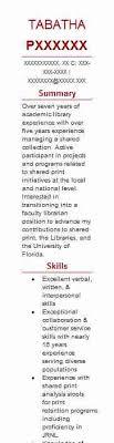 collection development librarian resume exle kansas city