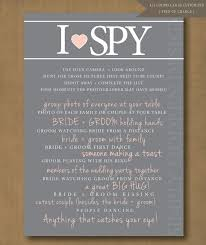 Programs For Weddings Best 25 Reception Order Of Events Ideas On Pinterest Country