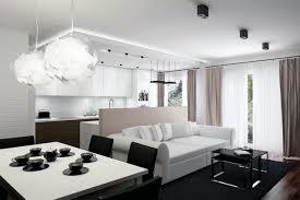 100 small livingroom nice small living room decorating