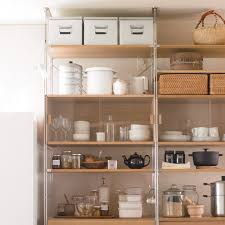 muji shelves home pinterest shelves interiors and storage