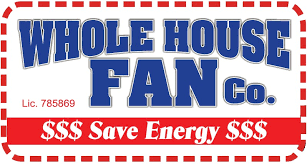 whole house fan co whole house fan company home facebook