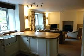 kitchen bar table ideas breakfast bar table can also be built in the interior designs