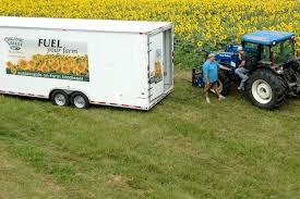 2011 cornell small farms program page 8