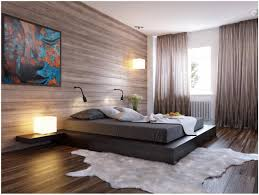 Bedroom Wall Mounted Reading Lamp Designer Wall Lights Candle Sconces Modern Bedroom Lamps Plug In