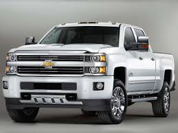 luxury semi trucks 8 cars that legally can u0027t cross the brooklyn bridge the drive