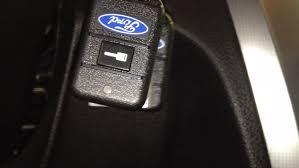 2005 ford f150 remote start ford remote start shutdown upon entry fix