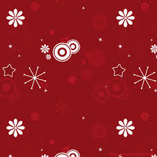 gift wrap christmas christmas gift wrap pattern background labs