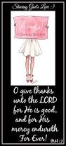 bible verses on thanksgiving and praise 72 best 1 chronicles images on pinterest 1 chronicles bible