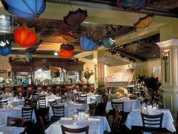 New Orleans Kitchen by Media Jazz Kitchen Ralph Brennan Restaurant Group