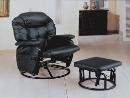 Swivel Recliner Popular Swivel Recliner Chairs U2014 Outdoor Chair Furniture Repair