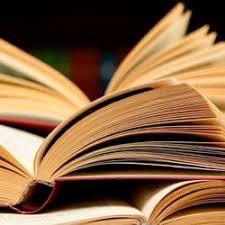 English Language Editors   Professional Manuscript Editors