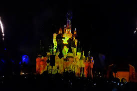 themes in magic kingdom review happily ever after at magic kingdom yourfirstvisit net