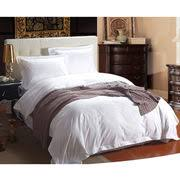 Comforter Manufacturers Usa China 100 Cotton Bedding Set Suppliers 100 Cotton Bedding Set