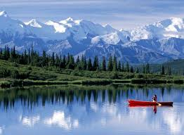 Alaska natural attractions images 62 best alaska canada summer tour images beautiful jpg