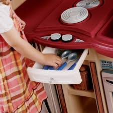 Kitchens For Kids by 2 Kitchens For Kids