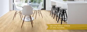 Lamett Laminate Flooring Reviews Floorscape Vinyl Slider 1600x585 Jpg