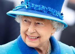 photos the evolution of queen elizabeth ii us news