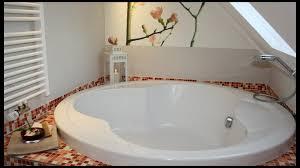 zuhause im glück badezimmer bilder zu zuhause im glück folge 147 rtl 2