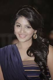 south actress anjali wallpapers south indian actress visit www filmybol in page 9