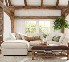 Pottery Barn Magazine Subscription Furniture Sales To Shop This Weekend Pottery Barn West Elm And