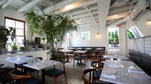 Low Cost Restaurant Interior Design by Take A Peek At Sunday In Brooklyn An Ambitious Low Waste