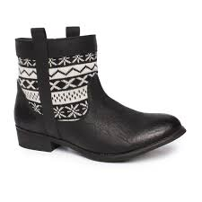 buy womens leather boots number one shoes 32 best ethnic fusion images on trends