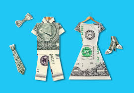 how to get the cheapest prices on clothes money saving tips money