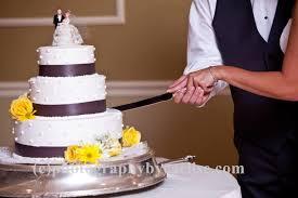 wedding cake song wedding cake cutting songs black tie dj entertainment