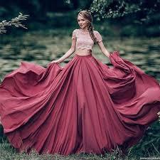 unique expensive prom dresses best dressed