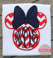 72 best minnie mouse birthday images on 2nd